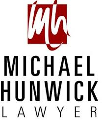 Hunwick Law
