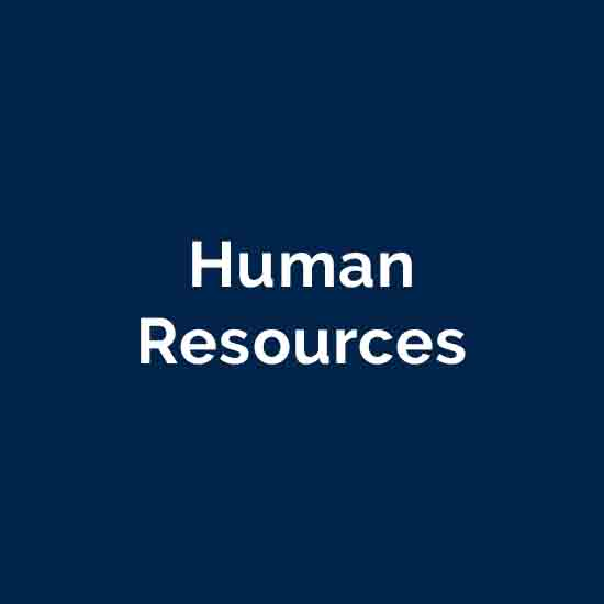 Automation Solutions for Human Resources