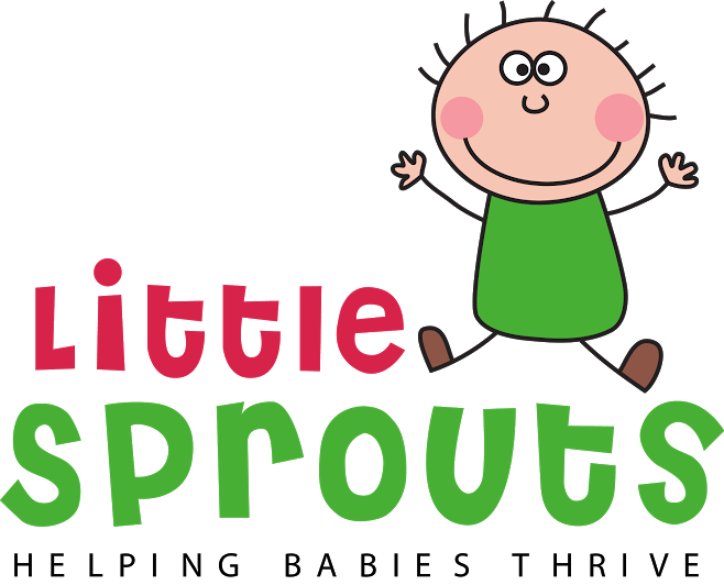 Little Sprouts Logo