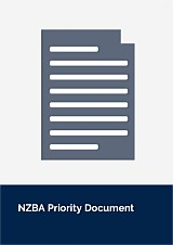 NZBA Priority Document