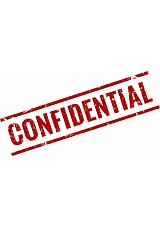 Confidentiality Agreement - Long Form